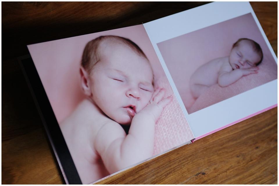 newborn-baby-album-book-005