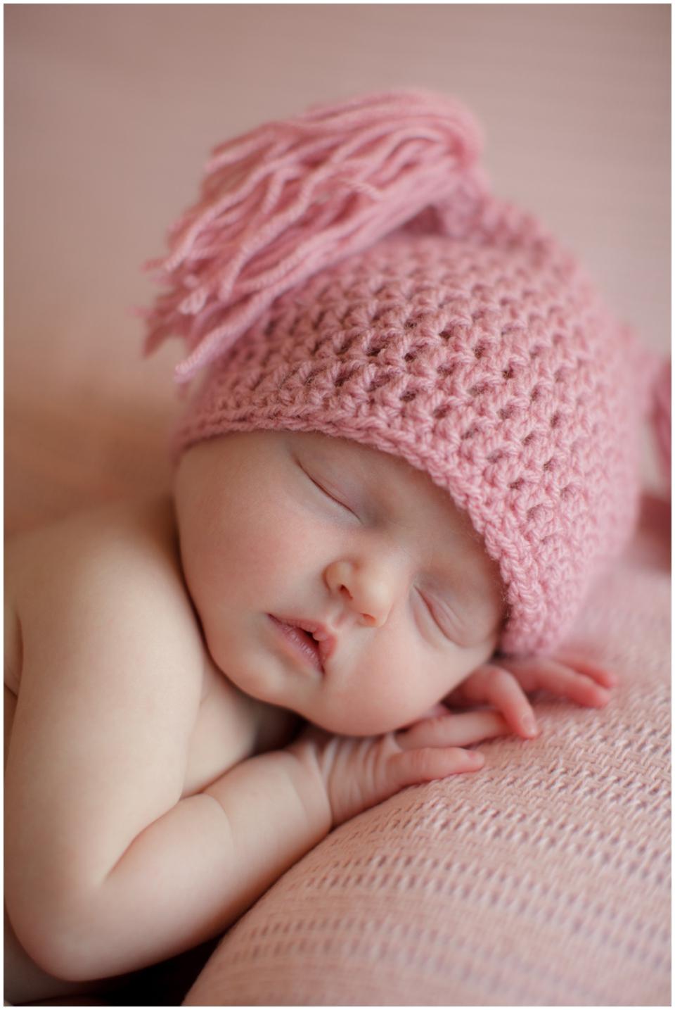 Newborn Baby Photographer in Dorking, Surrey (2)