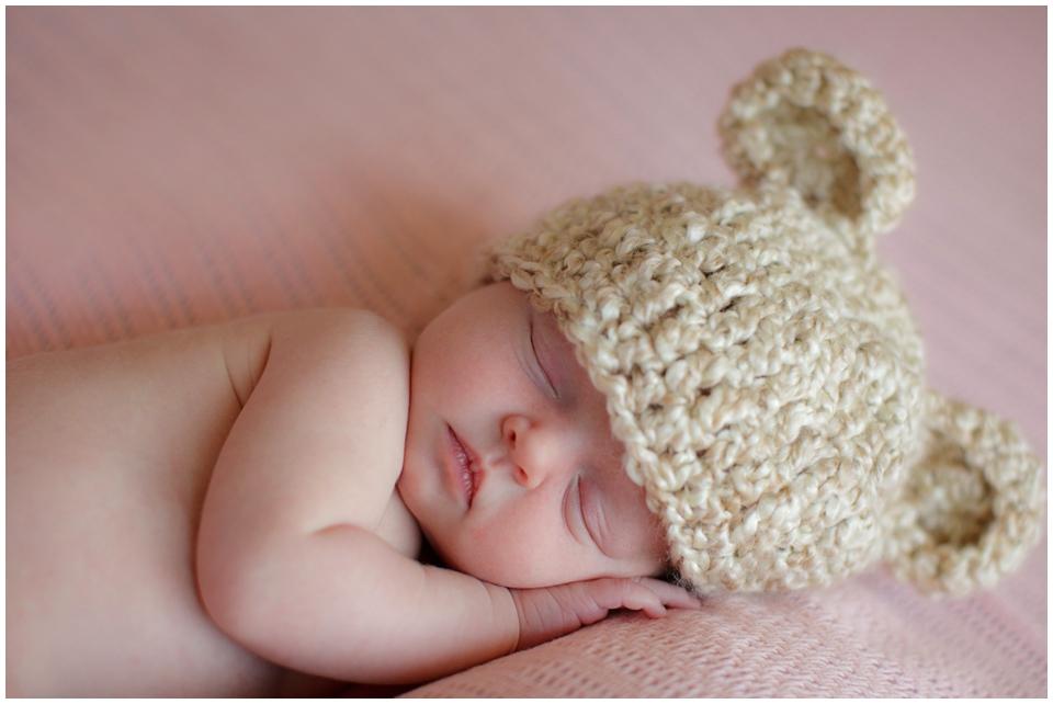 Newborn Baby Photographer in Dorking, Surrey (8)