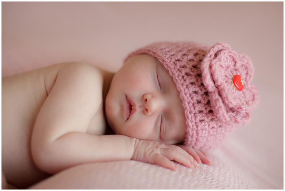Newborn Baby Photographer in Dorking, Surrey (9)