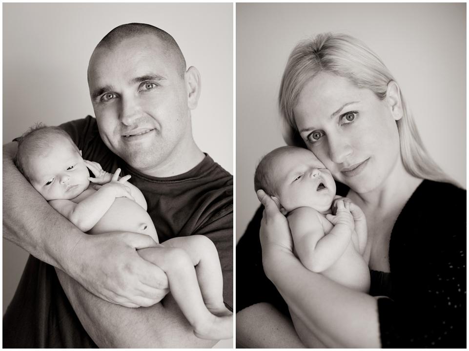 Newborn Baby Photographer in Dorking, Surrey (10)