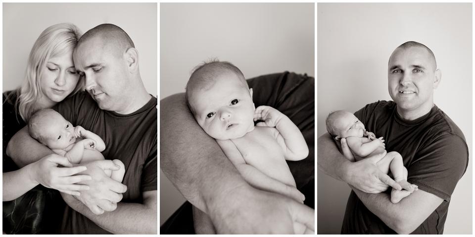 Newborn Baby Photographer in Dorking, Surrey (12)