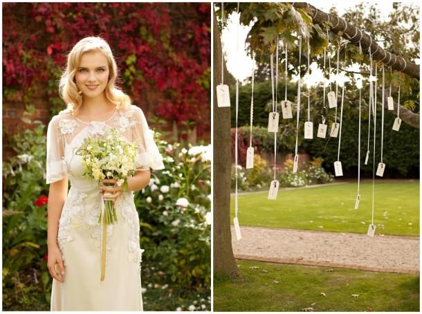 Rustic Wedding   Top Bridal Fashion Photographers Umhlanga - Segerius Bruce Photography