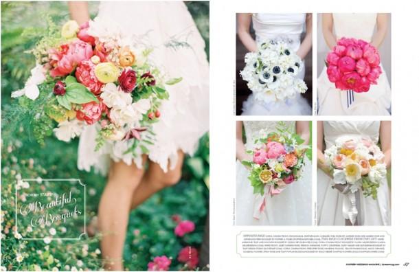 Southern Weddings Magazine (2)