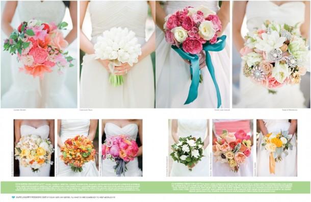 Southern Weddings Magazine (3)