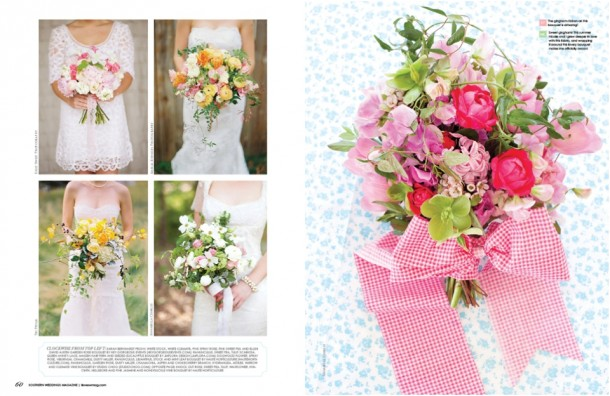 Southern Weddings Magazine (4)