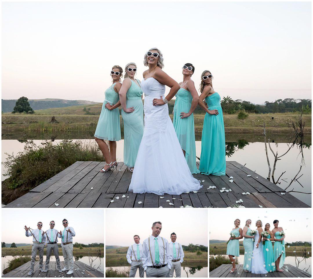 wedding-photographer-ballito
