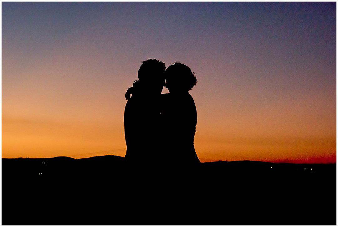 wedding-photographer-ballito04