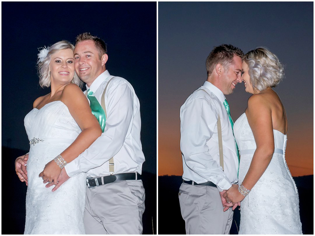 wedding-photographer-ballito05
