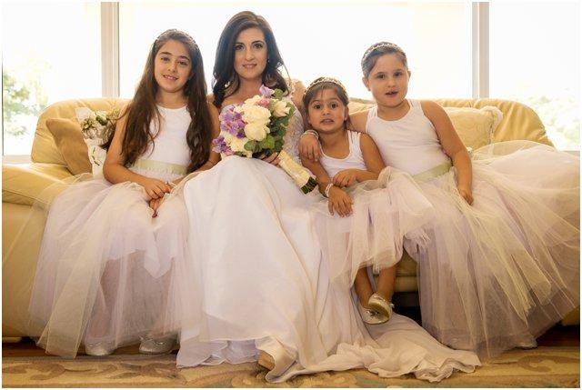 wedding-photographer-durban-02