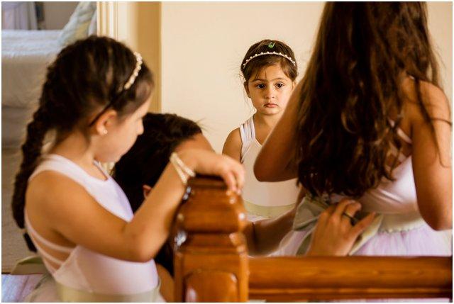 wedding-photographer-durban-03