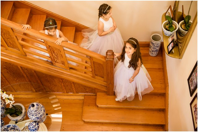 wedding-photographer-durban-04