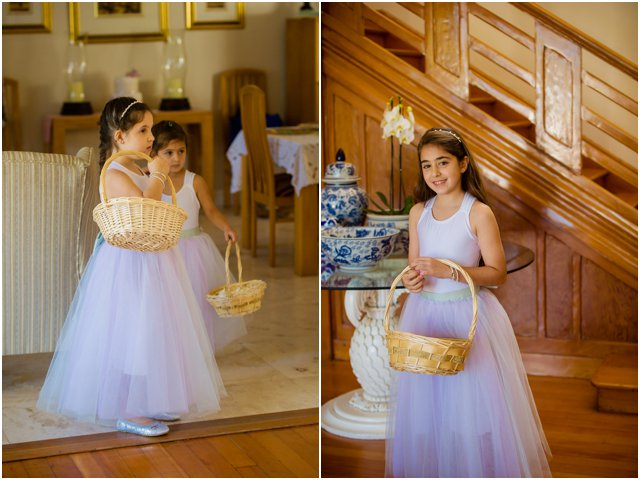 wedding-photographer-durban-05