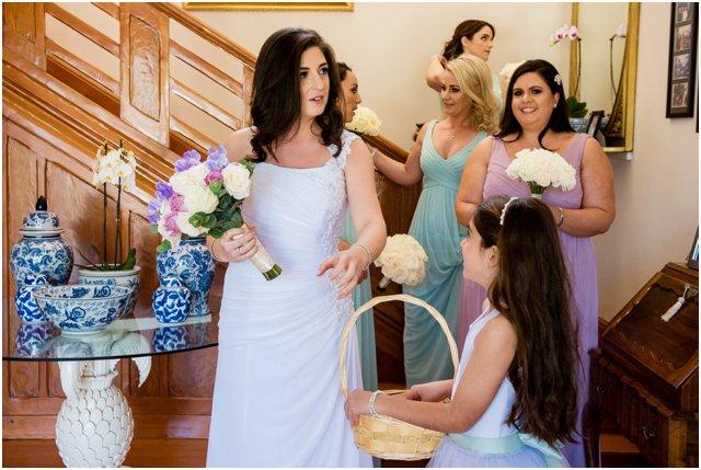 wedding-photographer-durban-06