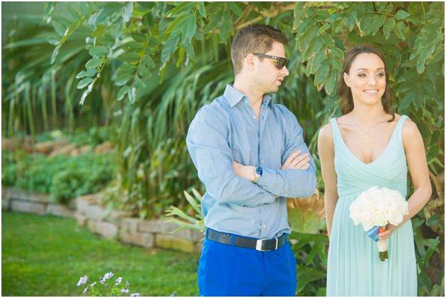 wedding-photographer-durban-09