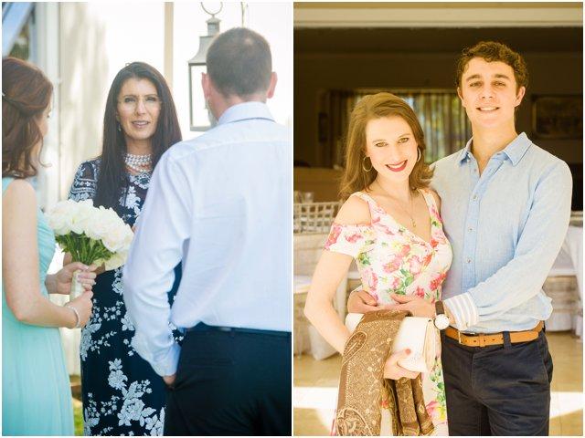 wedding-photographer-durban-10