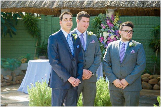 wedding-photographer-durban-12