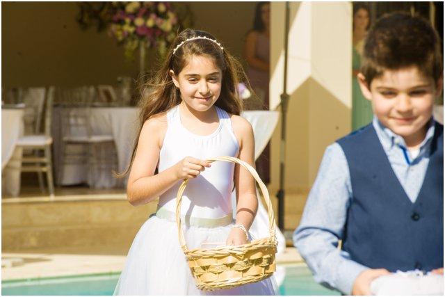 wedding-photographer-durban-13