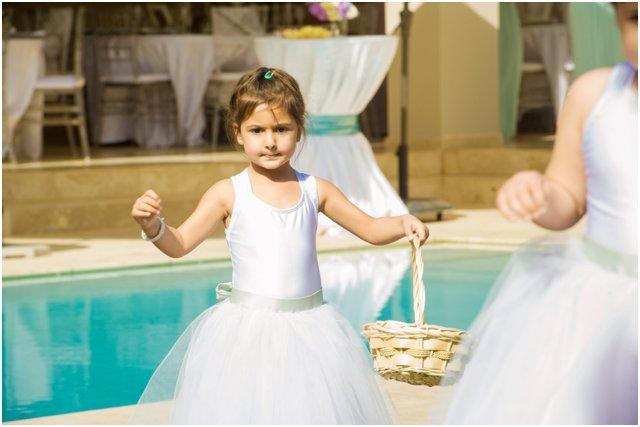 wedding-photographer-durban-14