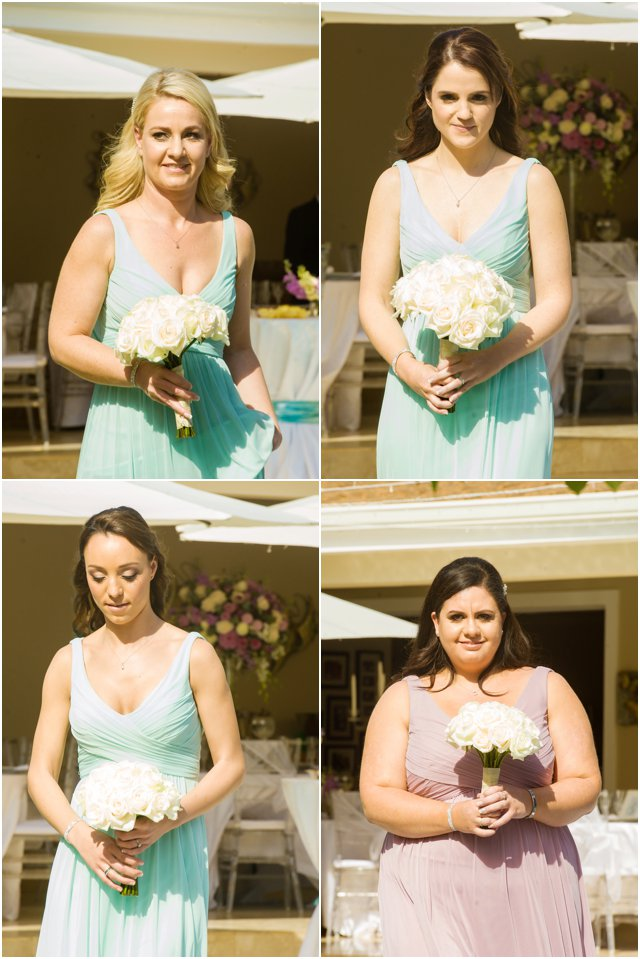 wedding-photographer-durban-15