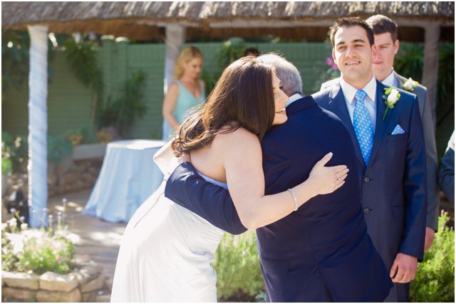 wedding-photographer-durban-17