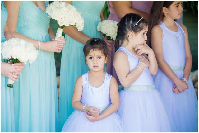wedding-photographer-durban-18