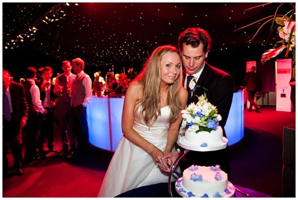 wedding photographer oxford henley