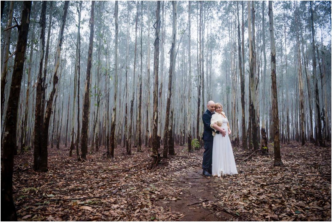 wedding-photography-036