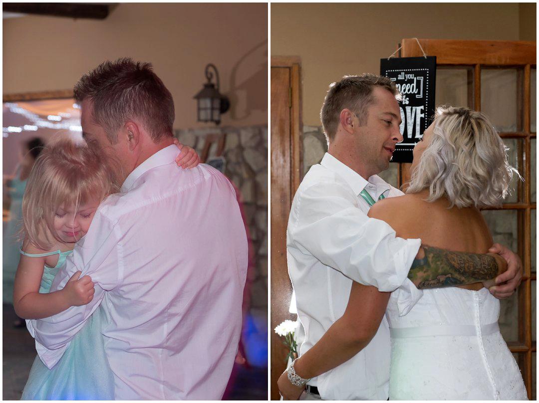 wedding-photography-ballito