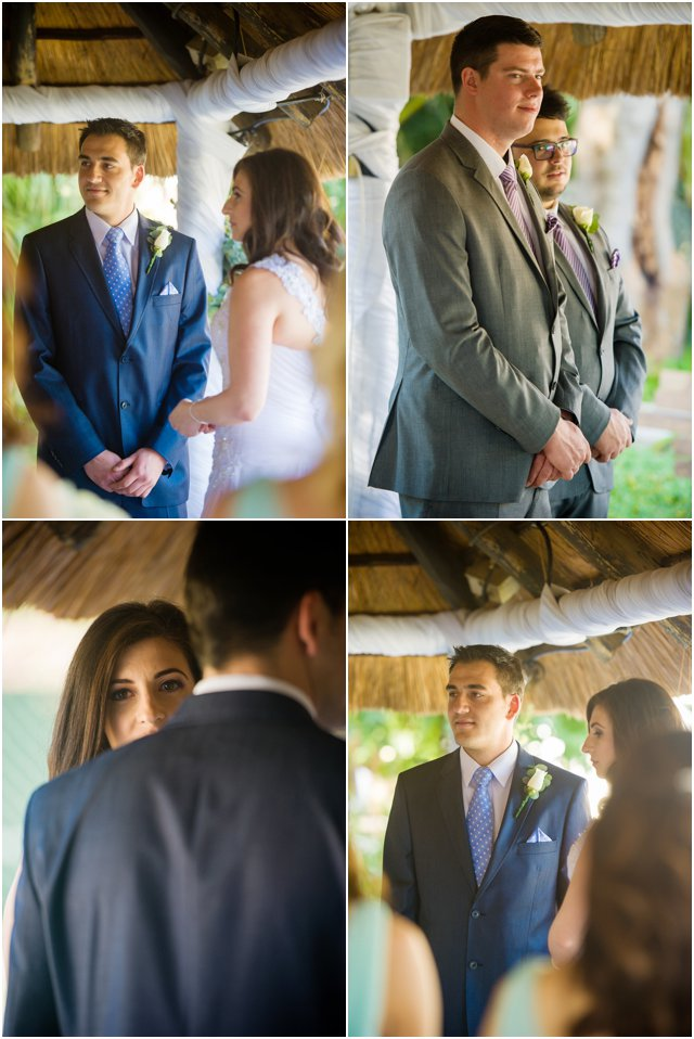 wedding-photography-durban-01