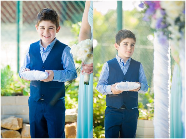 wedding-photography-durban-02