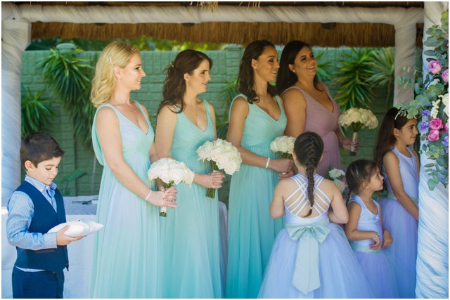 wedding-photography-durban-05
