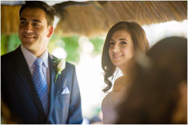 wedding-photography-durban-06