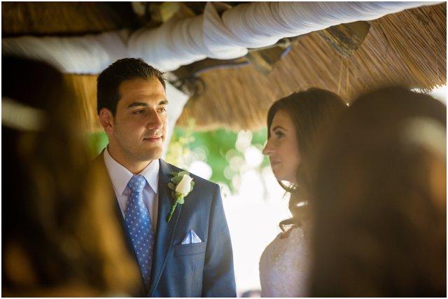 wedding-photography-durban-08