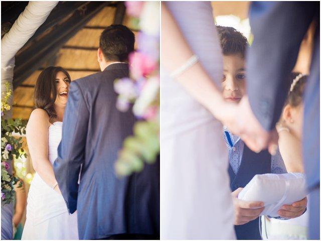 wedding-photography-durban-09