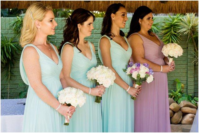 wedding-photography-durban-10