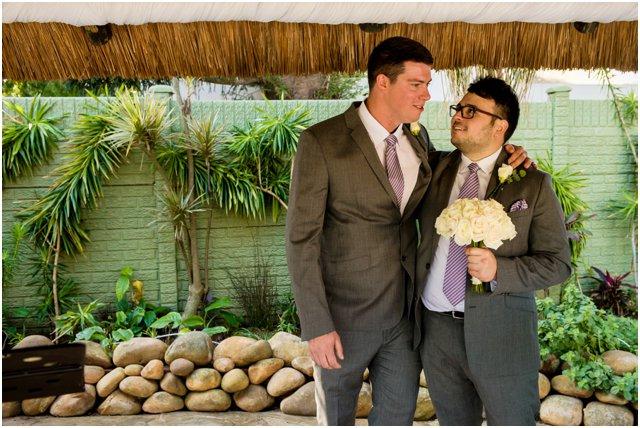 wedding-photography-durban-11