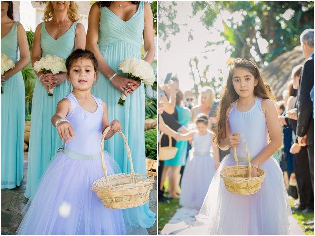 wedding-photography-durban-12