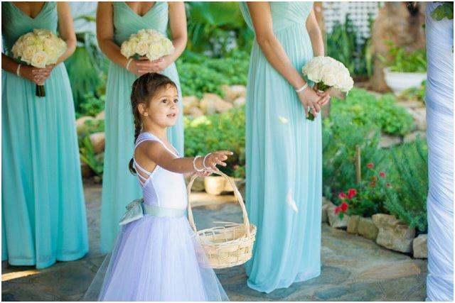 wedding-photography-durban-13
