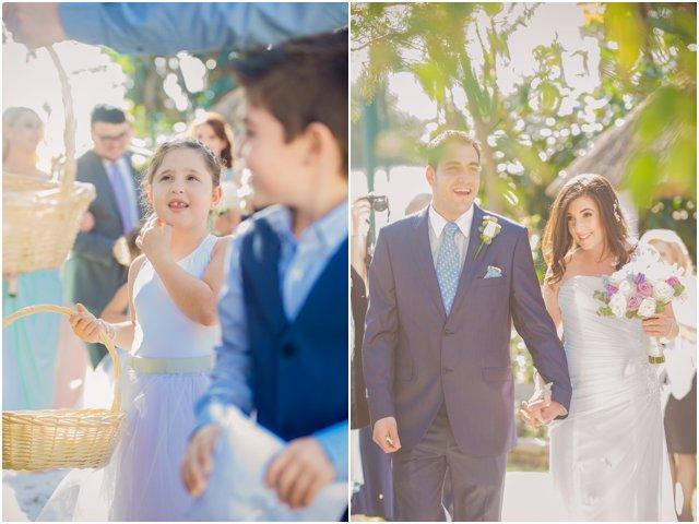 wedding-photography-durban-14