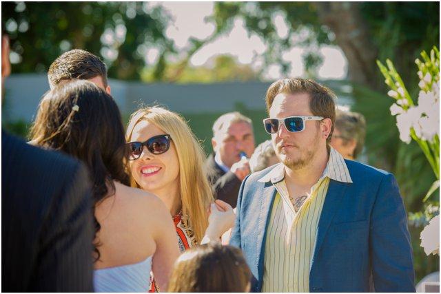 wedding-photography-durban-15