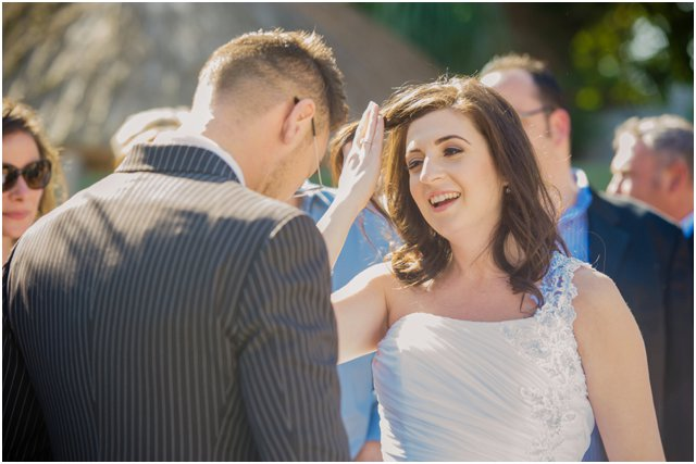 wedding-photography-durban-16