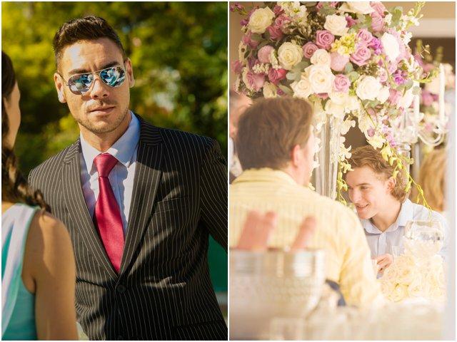 wedding-photography-durban-17