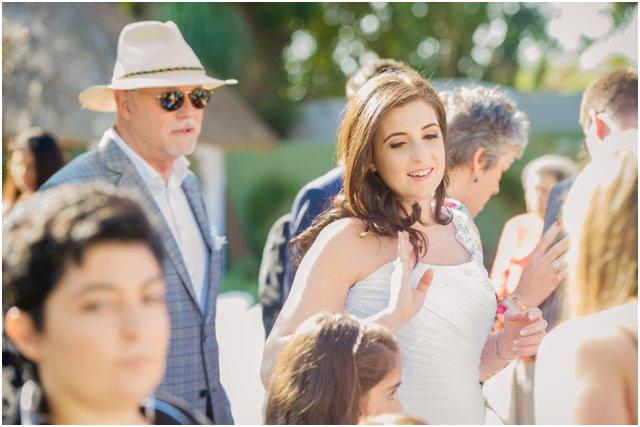 wedding-photography-durban-18