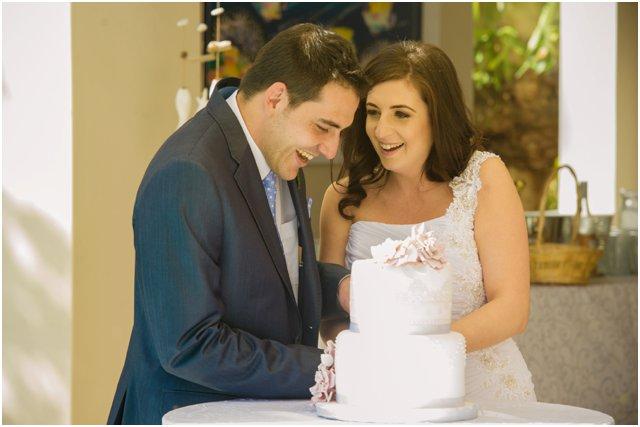 wedding-photography-durban-20