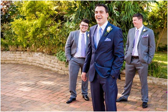 wedding-photography-durban-22