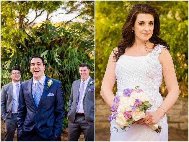 wedding-photography-durban-23