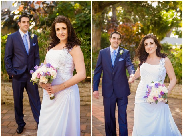 wedding-photography-durban-24