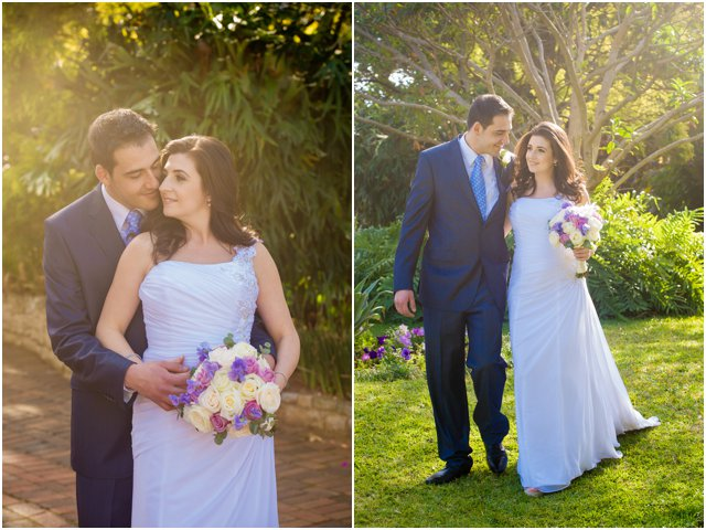 wedding-photography-durban-25