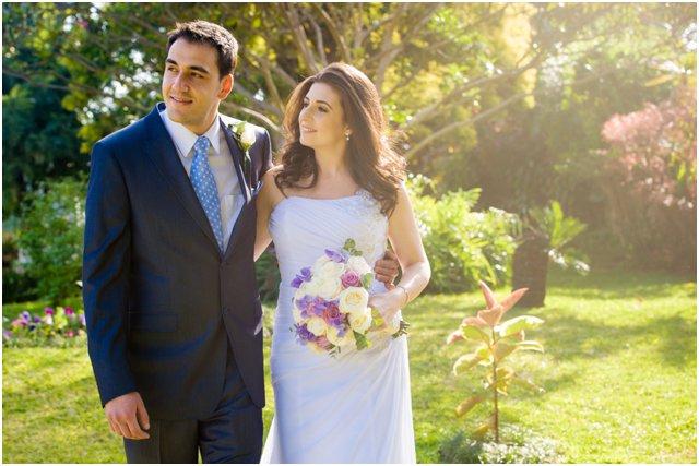 wedding-photography-durban